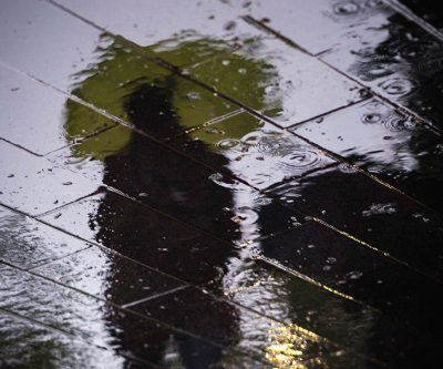 Awakening from the Illusion of Separateness